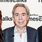 Movistar+ emite TimesTalks con Andrew Lloyd Webber