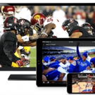 FOX Sports to Team with LiveLike on New Virtual Reality App