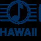 Blue Note Hawaii Announces A TRIBUTE TO ISRAEL KAMAKAWIWO'OLE by Willie K