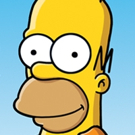FOX Follows Grease: Live with Homer Simpson: Live, May 15th