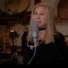 BWW Exclusive World Premiere: Watch Barbra Streisand & Chris Pine Take on MY FAIR LADY on Her ENCORE Album!