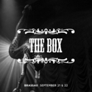 THE BOX and Brassaii Noir to Present CULTURE/SHOCK This Month