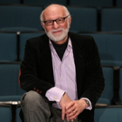 Photo Flash: Peter LeDonne Introduces The Ciccone Theatre