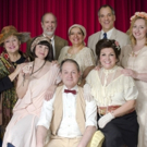 Bergen County Players to Present ENCHANTED APRIL