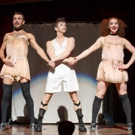 BWW Preview: Fox Cities P.A.C. Set to Welcome CABARET