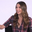 VIDEO: YOUNGER's Sutton Foster Talks Ageism in Hollywood & More