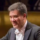 New York Philharmonic Announces Free Insights at the Atrium Events