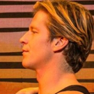 Christopher Tierney of DIRTY DANCING National Tour