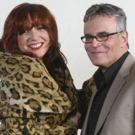 Cheryl Bentyne & Mark Winkler Return to Martinis Above Fourth | Table + Stage Tonight