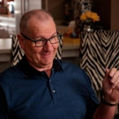 ABC's MODERN FAMILY Returns as Wednesday's No. 1 TV Show in Adults 18-49