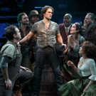 Photo Flash: First Look at Steven Pasquale, Leslie Kritzer, Ahna O'Reilly and More in RTC's THE ROBBER BRIDEGROOM
