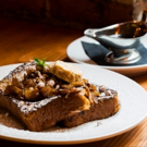 BWW Review:  THE HAROLD in Herald Square for a Delicious Daily Breakfast