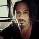 Richie Kotzen 'Salting Earth' 21st Solo Album to Be Released Today