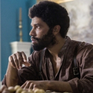 EMPIRE's Jussie Smollett Guest Stars on WGN America's UNDERGROUND Tonight