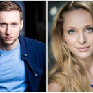 Full Casting Announced for FOOTLOOSE UK Tour and Limited West End Season