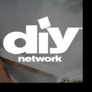 DIY Network to Premiere New Series BUILDING OFF THE GRID: BIG SKY RANCH, 5/5