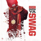 New Jersey's Stepz Releases Latest Single 'Show Ya Swag'
