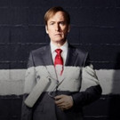 Catch Up on BETTER CALL SAUL, Revisit Best of BREAKING BAD on AMC