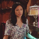 ABC's FRESH OFF THE BOAT Up Week to Week to Rank as No. 1 Tuesday Comedy