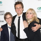 Photo Coverage: Go Inside the After Party for GROSS INDECENCY with Jonathan Groff, Judith Light, Sally Field & More!