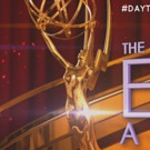 LIVE WITH KELLY AND MICHAEL Among Winners of 43rd Annual DAYTIME EMMYS; Full List!