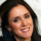 Confirmed: Julie Taymor Aiming for Broadway Return with Revival of M. BUTTERFLY