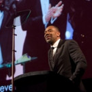 Comedian & Writer Lenny Henry to Receive BAFTA Special Award