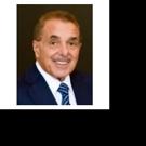 Barnes & Noble Founder and Chairman Leonard Riggio Retires