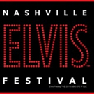 Elvis Fans Headed to Nashville for 4-Day Celebration of King of Rock and Roll