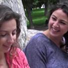 BWW TV: Entre Amig@s - 'La Sorpresa'