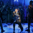 Photo Flash: Jo Lampert Heads to War in David Byrne's JOAN OF ARC: INTO THE FIRE at The Public Theater