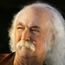 David Crosby & Friends Headed to Boulder Theater This May