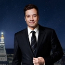 TONIGHT SHOW's Jimmy Fallon Suffers Finger Injury - Again!