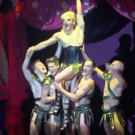 STAGE TUBE: Watch Highlights of Ogunquit's PRISCILLA, QUEEN OF THE DESERT