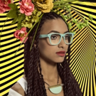 Jazz Icon Esperanza Spalding Comes to the Mayo Center This Fall