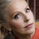 Anne Sofie von Otter to Release SO MANY THINGS via Brooklyn Rider