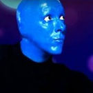 STAGE TUBE: Off-Broadway Cast Offers An Inside Look at BLUE MAN GROUP