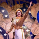 BWW Interview: DAMES AT SEA's Lesli Margherita Is Shuffling Back Into the Broadway Spotlight!