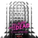 Steve Aoki Documentary I'LL SLEEP WHEN I'M DEAD Hits Netflix