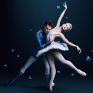 BWW Review: The Australian Ballet Brings Stephen Baynes' SWAN LAKE Back To The Sydney Stage To Enchant Audiences With The Tragic Romance