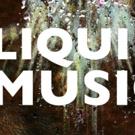 SPCO's Liquid Music Series to Present Miranada Cuckson in 'Sun Propeller'