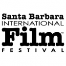 Santa Barbara International Film Festival Announces Capital Campaign