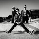 Green Day's Revolution Radio Tour Storming North America