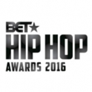 Entertainment Icon Snoop Dogg is 'I Am Hip Hop' Award Recipient