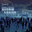 Tori Amos Contributes Original Song 'Flicker' to Netflix's Upcoming Documentary AUDRIE & DAISY
