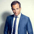 ABC Announces Return of THE GONG SHOW, from Exec Producer Will Arnett
