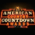FOX to Present AMERICAN COUNTRY COUNTDOWN'S TOP 10 STORIES OF 2015, 12/17