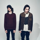 Porter Robinson & Madeon Annc New Shows 'Shelter' Hits 10M Streams