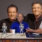 Larry Gatlin to Perform a Benefit Concert for West Texas A&M University