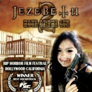 JEZEBETH 2 'Hour of the Gun' Wins Best Soundtrack at RIP Horror Film Festival